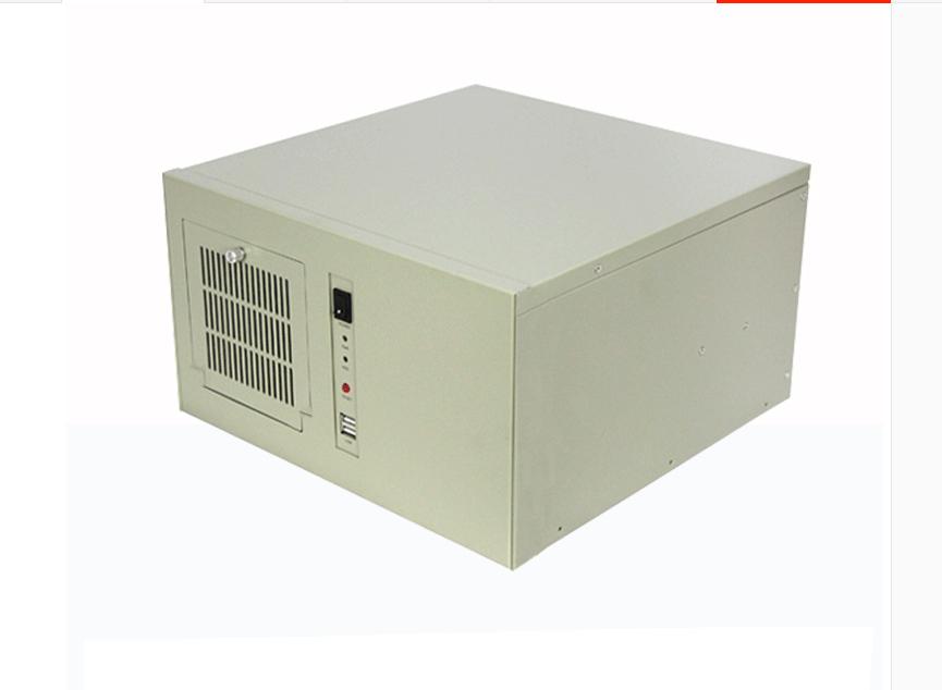 BPC-K67扩展型工控机